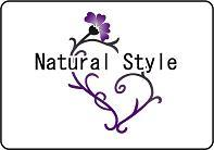 Natural  Style   BBS